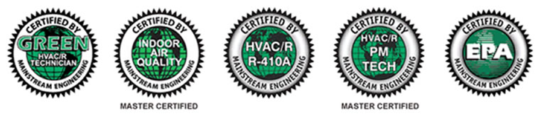 About calverley HVAC